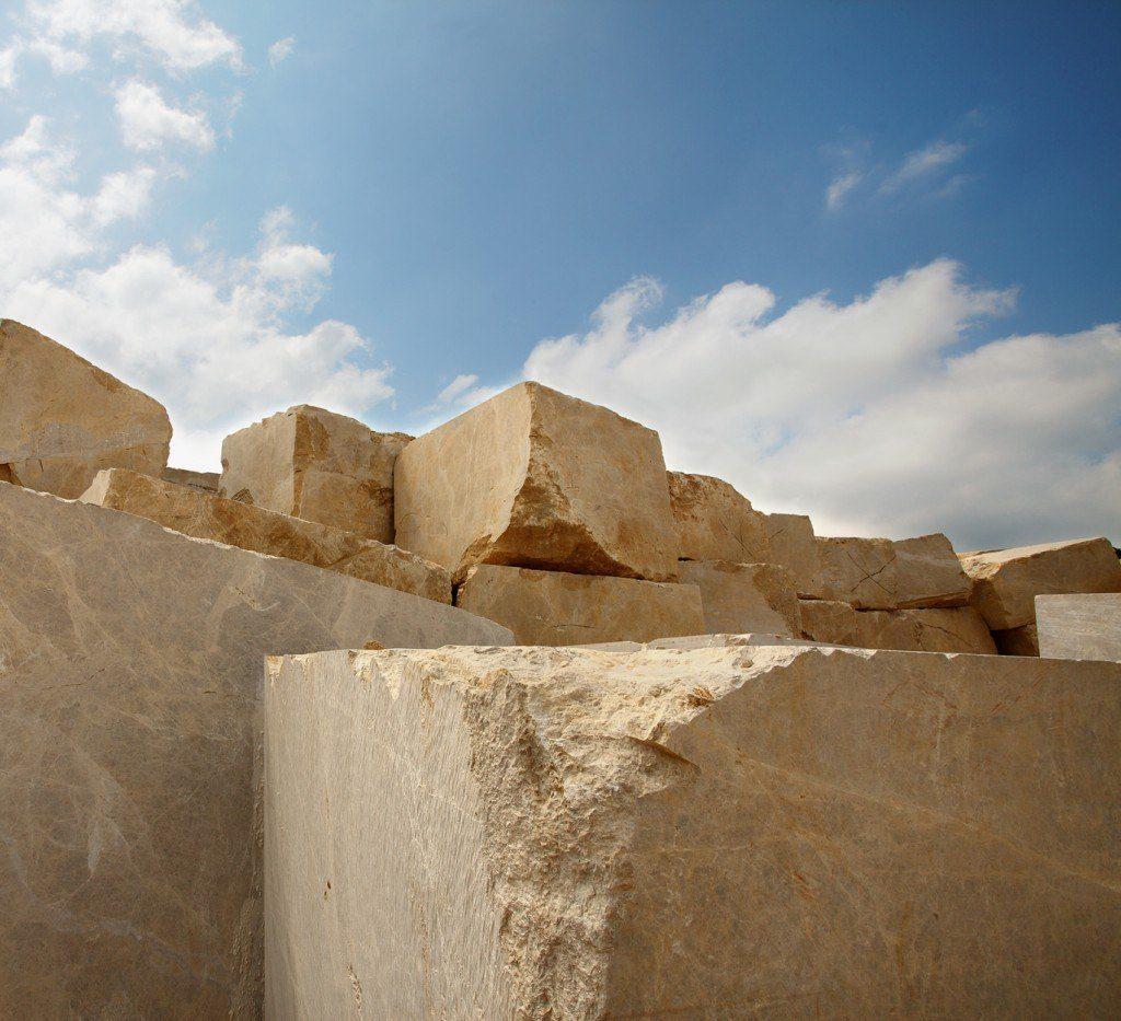 AKDO Quarry Silkar