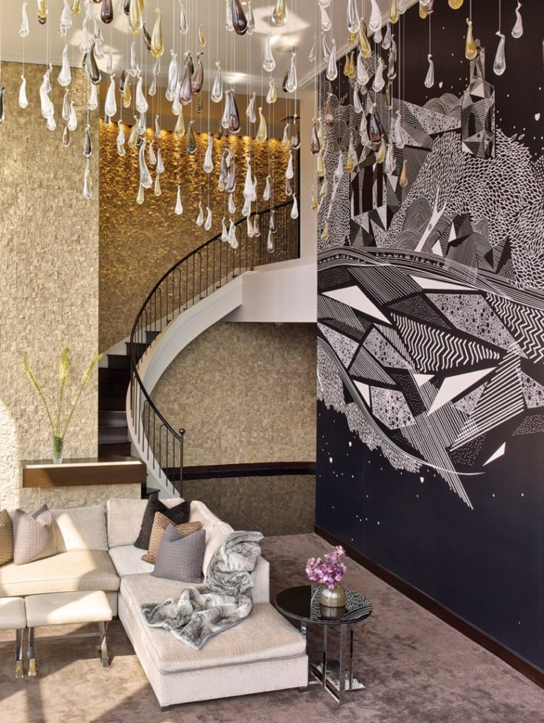 NY Palace Champagne Suite (27)