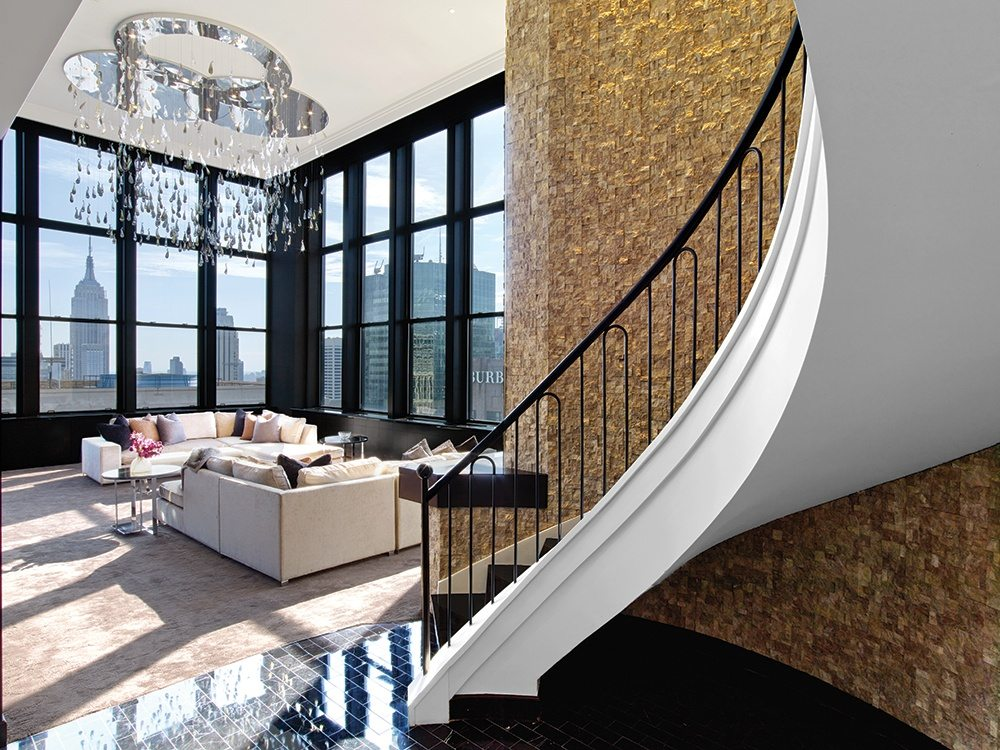 NY Palace Champagne Suite (5)